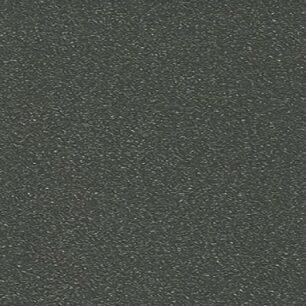 Malowanie premium – struktura(odporność na zarysowania)
