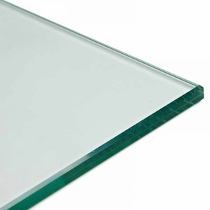 szkło bezpieczne